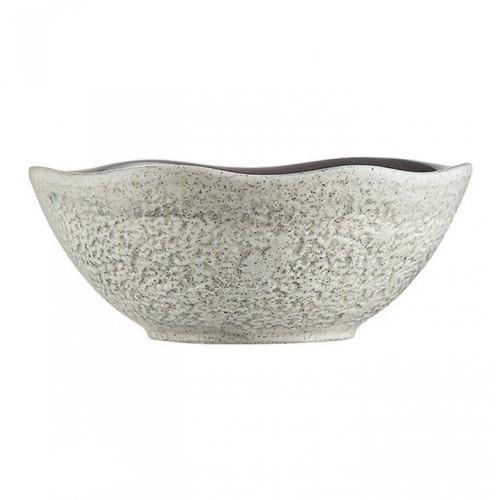 Салатник Arcoroc Rocaleo Grey N9049 14 см