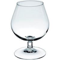 Набор бокалов для коньяка Luminarc French Brasserie 6 шт J0010 (250мл)
