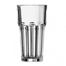 Набор высоких стаканов Arcoroc Granity J3281 (200мл)