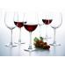 Бокал для вина Arcoroc Signature J3904 (350мл)