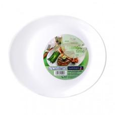 Набор блюд для стейка Luminarc Friends Time J4651 (30см)