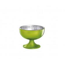 Набор креманок Luminarc Flashy Colors Pistache J7518 (210мл)