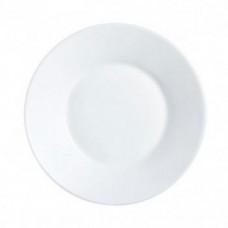 Набор обеденных тарелок Luminarc Alizee L2582 (28см)
