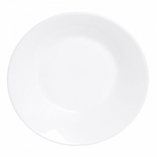 Набор глубоких тарелок Luminarc Alizee L0301 (23см)