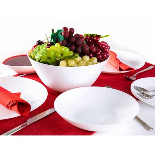 Набор салатников Arcopal Zelie L6385 (18см)