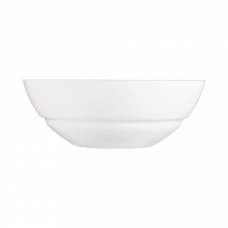 Набор салатников Luminarc Alexie L6442 (27см)