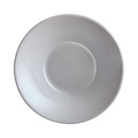 Тарелка глубокая Luminarc Alizee Granit L7074 (23см)