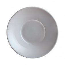 Набор глубоких тарелок Luminarc Alizee Granit L7074 (23см)