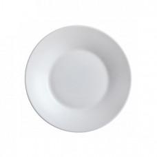 Набор десертных тарелок Luminarc Alizee Granit L7078 (22см)