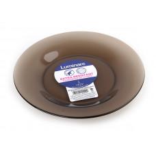 Набор десертных тарелок Luminarc Ambiante Eclipse L5087 (19,5см)