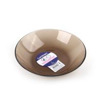 Набор глубоких тарелок Luminarc Ambiante Eclipse L5088 (21см)