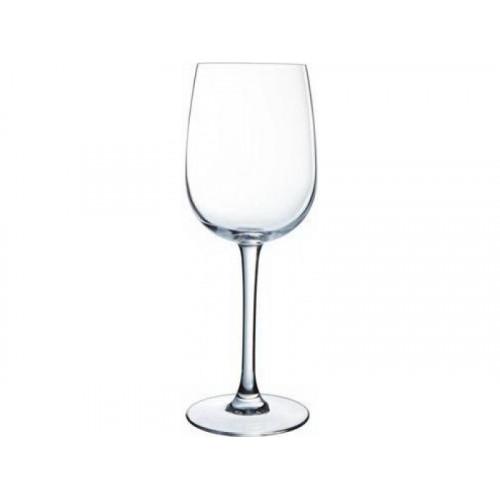 Набор бокалов для вина Luminarc Versailles 6 шт G1483 (360мл)