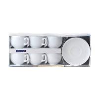 Чайный сервиз Luminarc Diwali D8222 -12пр