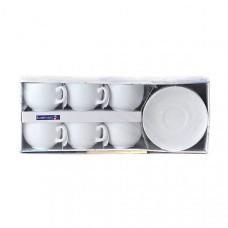 Чайный сервиз Luminarc Diwali D8222 (220мл) 12пр