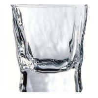 Набор рюмок Luminarc Icy G2767 (60мл) -3шт