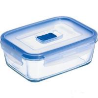 Прямоугольный пищевой контейнер Luminarc Pure Box Active J5629 (820мл)