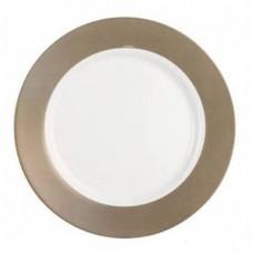 Набор глубоких тарелок Luminarc Everarty Grey L1062 (22см)