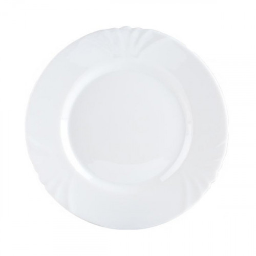 Тарелка десертная Luminarc Cadix H4129 (19,5см)