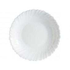 Набор глубоких тарелок Luminarc Feston 11368 (21см)