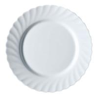 Тарелка десертная Arcoroc Trianon D6887 (19,6см)