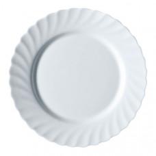 Набор десертных тарелок Arcoroc Trianon D6887 (19,6см)