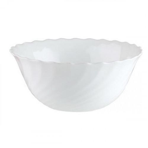 Набор салатников Luminarc Trianon H4918 (18см)