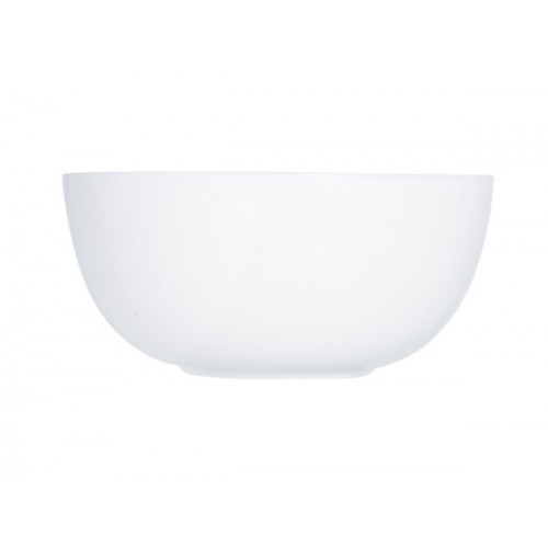 Набор салатников Luminarc Diwali D7410 (21см)