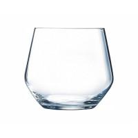 Набор низких стаканов Luminarc Val Surloire 3 шт L8100 (360мл)