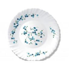 Набор обеденных тарелок Arcopal Veronica 12 шт L7229 (25см)