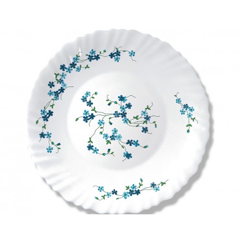 Набор глубоких тарелок Arcopal Veronica L7230 (23см)