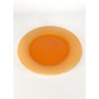 Тарелка десертная Luminarc Factory Orange P8144 (19,5см)