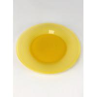 Тарелка десертная Luminarc Factory Yellow P8145 (19,5см)