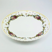 Тарелка десертная Milika Provance M0270-15068 (19см)