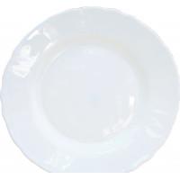 Тарелка десертная Milika Sunflower M0370-00 (20см)