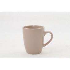 Кружка Milika Loft Pink M0420-13052 (360мл)