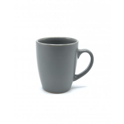 Кружка Milika Loft Grey M0420-424C (360мл)
