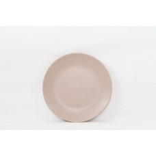 Набор десертных тарелок Milika Loft Pink 6 шт M0470-13052 (19,5см)