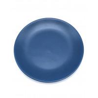 Тарелка десертная Milika Loft Marine M0470-648C (19,5см)