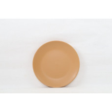 Набор десертных тарелок Milika Loft Apricot 6 шт M0470-7509CP (19,5см)