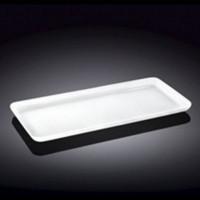 Набор блюд Wilmax WL-992671 (26х13см)