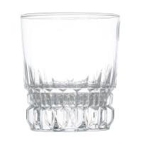 Набор низких стаканов Luminarc Imperator 6 шт N1287 (300мл)