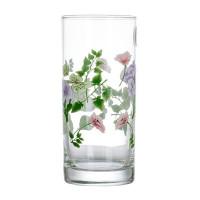 Набор высоких стаканов Luminarc Mabelle 6 шт N3566 (270мл)