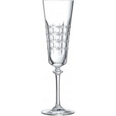 Бокал для шампанского Luminarc Ninon N4090 (170мл)