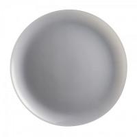 Тарелка десертная Luminarc Arty Brume N4148 (20,5см)