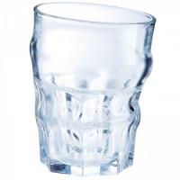 Набор высоких стаканов Arc Pop Corn 6 шт N4232 (350мл)