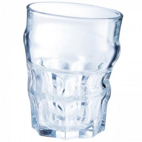 Набор низких стаканов Arc Pop Corn 6 шт N4231 (270мл)