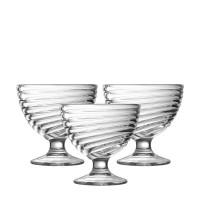 Креманка Arc Swirl N5102 (300мл)