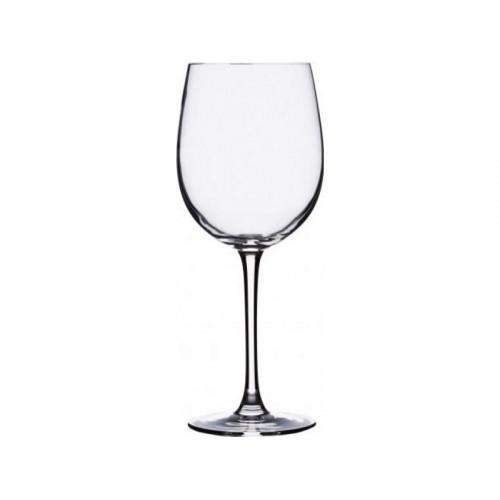 Набор бокалов для вина Luminarc Versailles 6 шт G1416 (580мл)