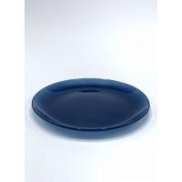 Тарелка десертная Luminarc Arty Marine P1116 (20,5см)