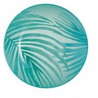 Тарелка глубокая Luminarc Crazifolia P3223 (20см)